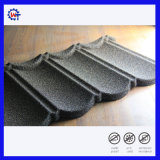 Hervorragender Entwurfs-Stein beschichtete Stahldach-Fliese-Bondfliese
