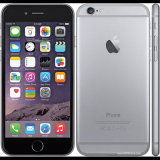 Разблокируйте Оригинальный мобильный телефон для iPhone 6 Mobiel телефон