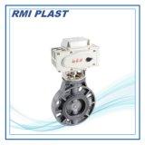 China-Lieferant 4 Zoll 6 Hochleistungs--elektrische Stellzylinder-Basisrecheneinheit Zoll-gesundheitliches Oblate-Preisdn-150