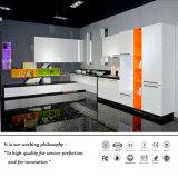 2015新しいデザインL Shapの食器棚(ZH089)