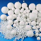 La sfera di ceramica dell'allumina di 95% per la molatura bagnata & asciuga la molatura