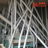 Moinho de farinha do trigo do padrão europeu 300t/D