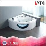K-8930 de Badkuip van de massage van de Goedkeuring van Ce, Acrylic Indoor SPA Badkuip, de Badkuip van Ce