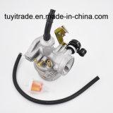 Il carburatore per mini Ds70 Ds90 Ds90X ATV può Ds 70 carburatore del veicolo a quattro ruote 90 90X