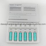 Cuidado de /Skin dos produtos de beleza do OEM/injeção 500mg/2ml/5ml da vitamina C da injeção ácido ascórbico