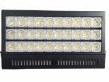 Dünnes Wand-Satz-Licht der Karosserien-80W LED