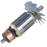 Ротор Armature точильщика угла Bosch Gws 6-100