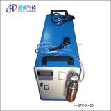 Saldatrice del generatore di Hho per monili