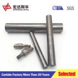 De Houder van het Hulpmiddel van de Scheiding van ISO 40 CNC voor CNC de Machine van de Draaibank