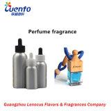 Fragrância fantástico carro de óleo de perfume Perfume Corporal Óleo perfumaria