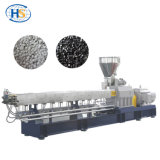 Nanjing-Haisi pp. ABS PET-PA-PS Plastikgranulation-Extruder