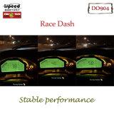 Indicador de carreras (904)