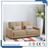 Bâti de sofa simple fonctionnel pliable de qualité de type à vendre