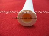 99.5% Virola cerâmica da alumina Al2O3
