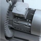 5.5KW 500mbarの二重段階の真空ポンプ(2bhb720h47)