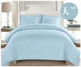 Шанхае DPF текстильной качества 1800tc дешевые кровати для домашнего использования