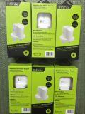 Infinx X601/600/557/521/555のためのオリジナルの電話壁の充電器