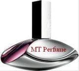 Reizvoller Duftstoff/Duft/Geruch für Dame (MT-024)