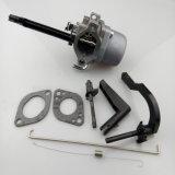 Kit del carburatore del carburatore per Briggs e Stratton 591378 796321 696132 696133 796322