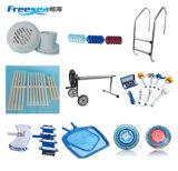 Bolso de filtro de los accesorios de la piscina de Freesea