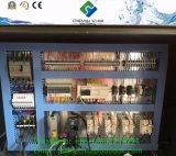 Stampaggio mediante soffiatura di plastica dell'iniezione della bottiglia fatto a macchina in Cina
