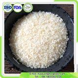 供給の良質の食用のゼラチンの粉