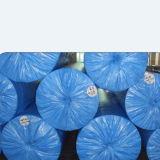 Wasserdichte Hochleistungs-Belüftung-Vinylgewebe-Plane-Rolle Ddx-017