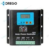 Moregosolar 5kw 3kw 2kw fuori dal sistema solare della produzione di elettricità della casa di griglia con il migliore prezzo
