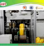 Macchina di salto automatica dello stampaggio mediante soffiatura della macchina della bottiglia di plastica/bottiglia/espulsore di plastica dei prodotti