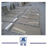 De populaire Tegel van het Graniet/van het Marmer/van het Kwartsiet/van het Basalt/van de Lei met de Prijs van de Fabriek voor de Bevloering & de Muur van de Vloer