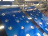 QC11K-12X4000金属板せん断機械CNC油圧せん断機械製造業者