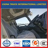 Vrachtwagen van de Lading van HOWO de Populaire 4X2 4/5ton Lichte met Uitstekende kwaliteit