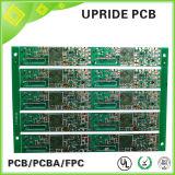 Elektronische PCB van het Aluminium van de Raad voor leiden, LEIDENE van de LEIDENE Raad van de Kring Raad