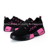 [هوتسل] نساء يبيطر حذاء رياضة رياضة [أثلتيك فووتور] صاحب مصنع ([فس1129-04])