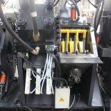 Machine CNC de l'angle de la bande de ligne de cisaillement en acier