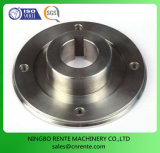 CNC de Draaiende Dienst voor Ringen