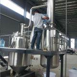 Populares Alcaravea/Dill/Equipo de destilación de aceite esencial de la valeriana