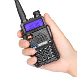 Radio bidirezionale del walkie-talkie di Baofeng UV-5r