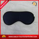Máscara de ojo divertida del sueño para Sunshading