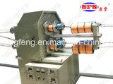 Wire&Cable 기계를 다발-로 만드는 고속 공가 단 하나 뒤트는 기계 감기는 기계
