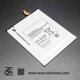 Batterie initiale Eb-Bt111abe de téléphone mobile de qualité pour la languette 3 Lite de galaxie de Samsung 7.0 T110 T111 T113