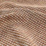 Tessuto da arredamento tessuto jacquard della tintura del filato del Chenille per il sofà