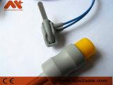 Kompatibler Fühler Mäk-8pin SpO2, 10FT