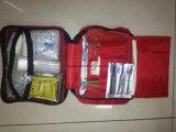 OEM grossista automático disponível o Kit de primeiros socorros para urgência-6