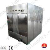 前部付50kg産業洗浄装置の/Hospitalの洗濯装置