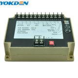4914091 ecus Controlador de Rotação da Unidade de Controle Eletrônico