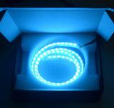 Los colores de doble rojo de 1,2 m &Azul hielo TIRA DE LEDS Luces traseras