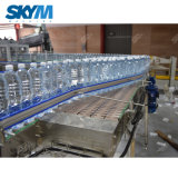 Imbottigliatrice liquida automatica dell'acqua minerale