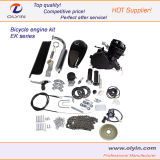 kit motorizado 50cc Ek50n del motor de la bicicleta