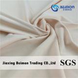 80/20 нейлон и спандекс ткань для занятий спортом ткани, распечатать ткань, растянуть, трикотажные ткани